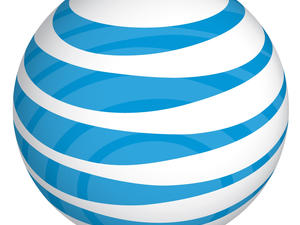 AT&T: Our Wireless Data Traffic Has Grown 20,000% in Five Years (Updated)