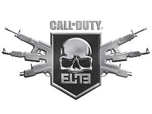 Call of Duty Elite Revealed; Pay for Play Model Absent (Video)