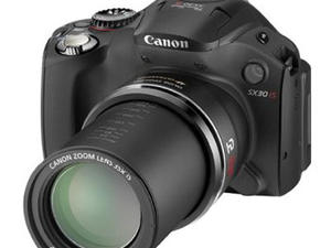 Optical vs. Digital Zoom - What's the Difference?