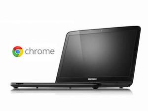 How Secure is Chrome OS?