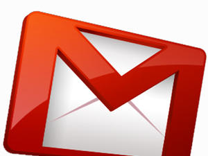 Gmail App Update Adds Ice Cream Sandwich Features to Honeycomb