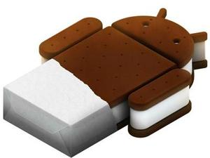 Google Asks Developers to Prepare for Ice Cream Sandwich