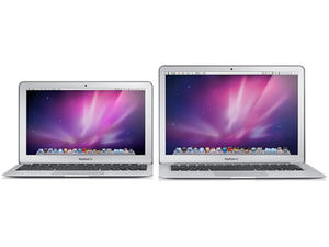 New MacBook Air Models Expected in Mid-July