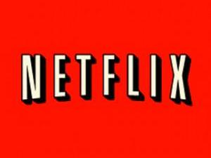 Netflix Updated to Support iPhone 5 Display