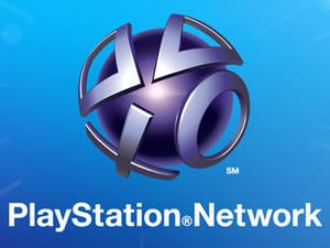 PlayStation Network will be Fully Restored Today