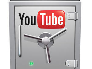 How to Configure YouTube Privacy Settings