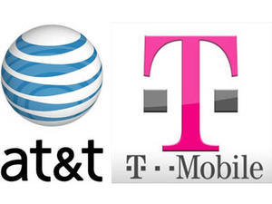 AT&T and T-Mobile Enter Roaming Agreement in NY and NJ to Help Victims of Sandy