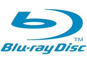 Blu-ray Disc Sales Not Living Up to Expectations