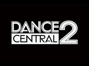 Harmonix Unveils Dance Central 2, Promises to Embarass You