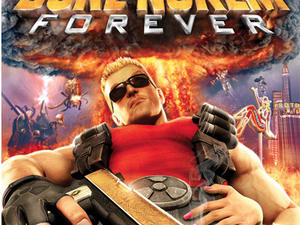 [UPDATE] Duke Nukem PR Rep Threatens Sites that Give Bad Reviews