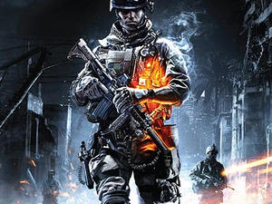 Battlefield 3 PC has no In-game Server Browser, Consoles Do