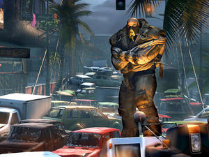 """Dead Island Definitive Edition install will vary by platform due to """"limitations"""""""