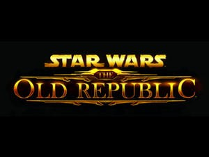 Seven Minutes of Star Wars: The Old Republic Gameplay (Video)
