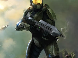 Halo: Combat Evolved Anniversary Remake Announced (Video)