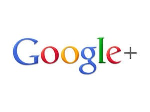 Google+: Dissecting Google's Answer to Facebook