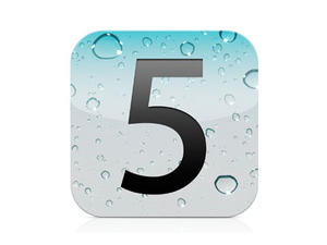 iOS 5 Beta 6 Gets Released to Developers with Loads of Fixes