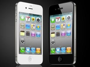 Is Apple Working on an iPhone 4S and an iPhone 5?