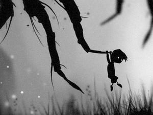 Limbo Headed to PS3 and Steam