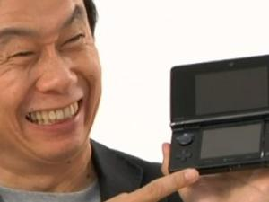 """Could a Miyamoto """"Pet Project"""" be our next Star Fox 2?"""