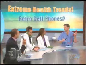 4 Ways to Reduce Cell Phone Radiation