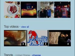 Hands-On With Firefox For Twitter: Improved Search That Includes Third-Party Photos