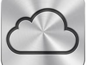 Apple Releases FAQ on MobileMe to iCloud Transition