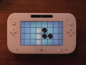 Sony and Apple Plan to Implement Wii U-inspired Controls