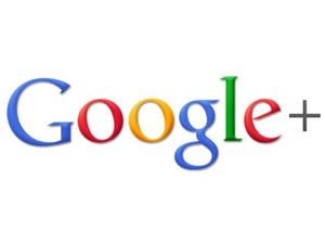 Google+ Rolling Out Custom URLs to Thousands of Brands and Individuals