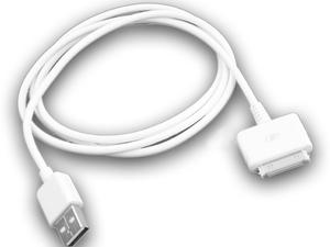 iPhone 6 May Feature New Charging Feature