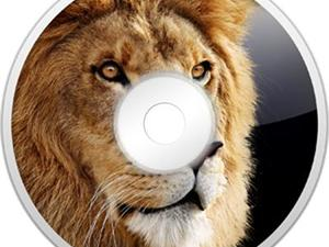 Apple Launches Mac OS X Lion Recovery Tool for External Drives