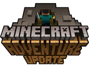 Minecraft 1.8 Features Detailed at PAX