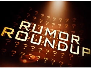 Rumor Round Up: iPhone 5 for $350.00, Google Nexus Prime Leaks and More!