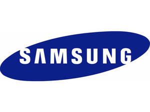 Samsung Reportedly Preparing Samsung Galaxy S2 Plus, S III Mini and Premier