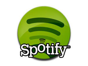 10 Essential Facts About Spotify