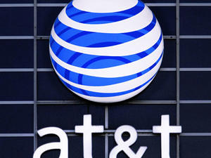 AT&T's 2011 Roadmap Reveals Upcoming Android, BlackBerry & Windows Phone Devices