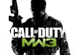 Call of Duty: Modern Warfare 3 to Get Accompanying iPhone, Android App