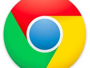 Google Chrome Becomes Britain's Second Most Popular Browser as Firefox Slips to Third