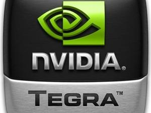 NVIDIA Launches New TegraZone Site Dedicated to Mobile Gaming