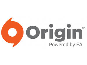 PSA: EA's Origin Will Not Let Users Opt Out of Data Collection