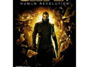 GameStop Removing Free OnLive Deus Ex Coupons from PC Copies