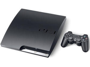 PlayStation 3's System Update Removes Your Right to Sue