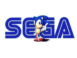 Sega Will Have Two Titles Ready for PS Vita's Launch
