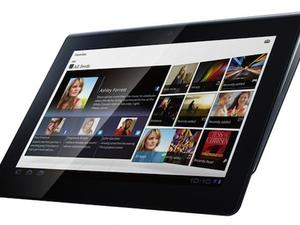 U.K. Retailers Slash The Price of the Sony Tablet S By £100 ($157)