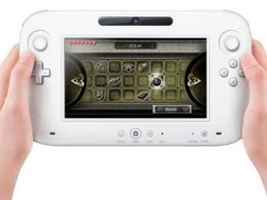 Sony Confirms PS Vita Can Be Used as Wii U-Like Controller With PS3