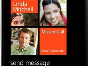 Microsoft Acknowledges Windows Phone Messaging Bug, Promises to Protect Customers