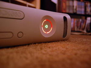 U.K. Retailer GAME Ceases Sales of Pre-Owned Xbox 360s Due to 'High Failure Rate'