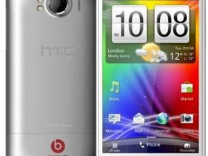 HTC Bliss and Runnymede to be Renamed to Rhyme and Bass?