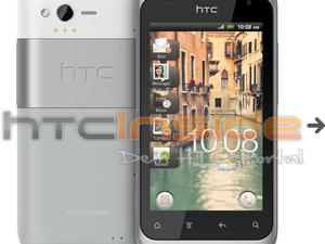 HTC Bliss Shows All In Another Leaked Press Image