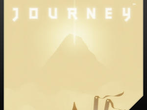 An Interview with Austin Wintory, Composer for PS3's Journey