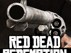 Free Red Dead Redemption DLC Due in Two Weeks